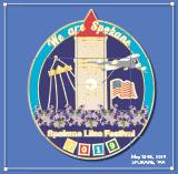 Spokane Lilac Association