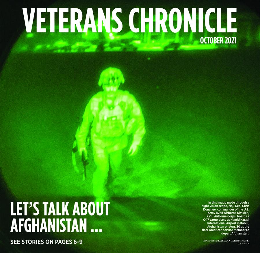 Veterans Chronicle Oct. 15_2021