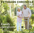Veterans Chronicle September 18, 2020