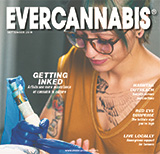 EVERCANNABIS September 2019