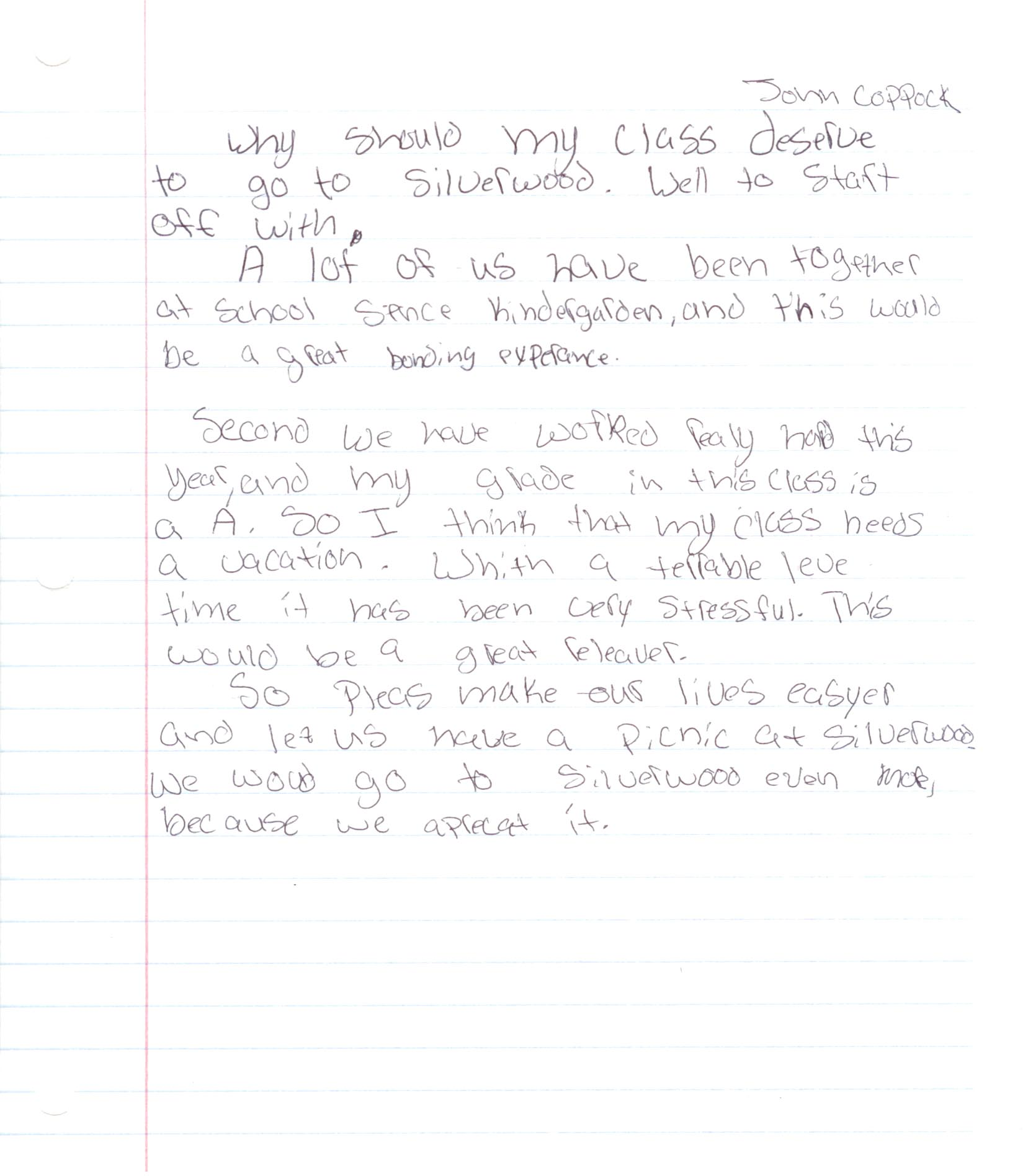 short essay on my school picnic 91 121 113 106 short essay on my school picnic