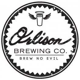 Orlison Brewing Co.