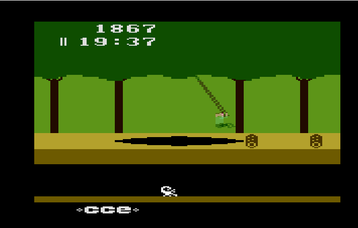 Internet Archive Working Toward Classic Game Preservation The Spokesman Review