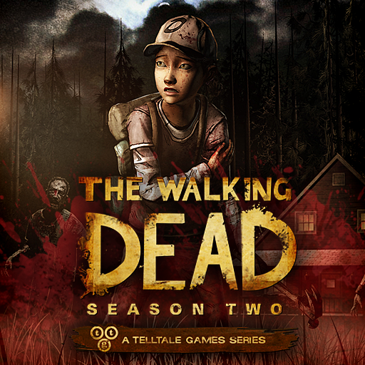 Masterful storytelling returns in 'The Walking Dead: Season
