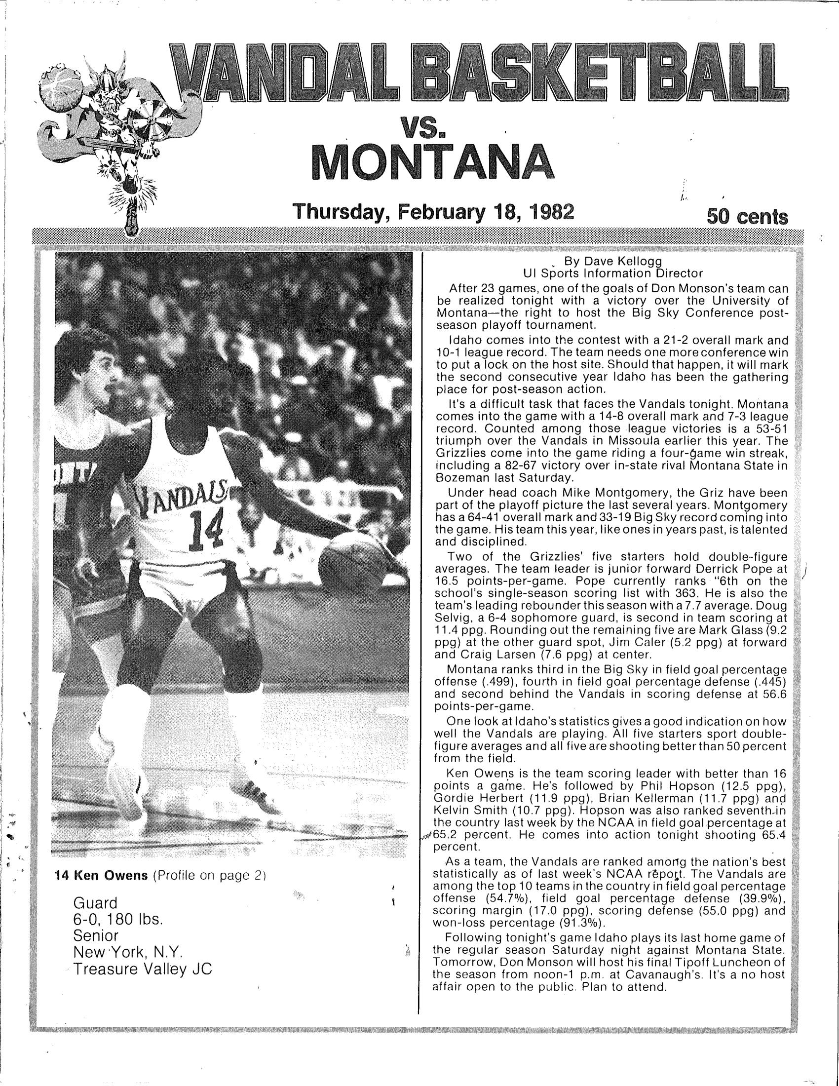 Idaho v. Montana 81