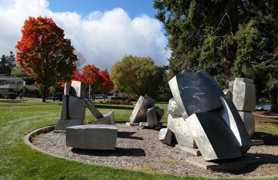 Bend, Oregon, Drake Park